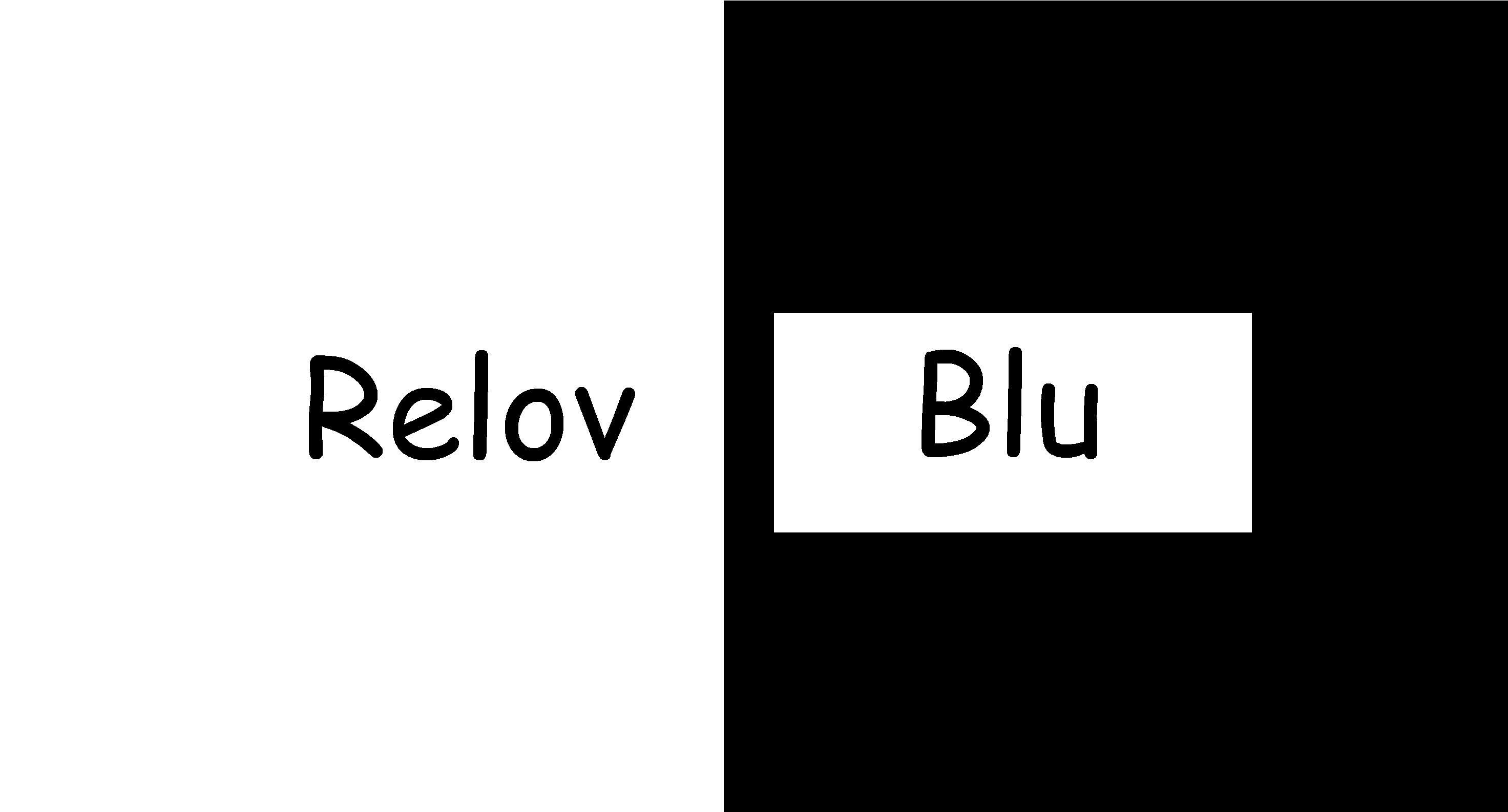 RelovBlu