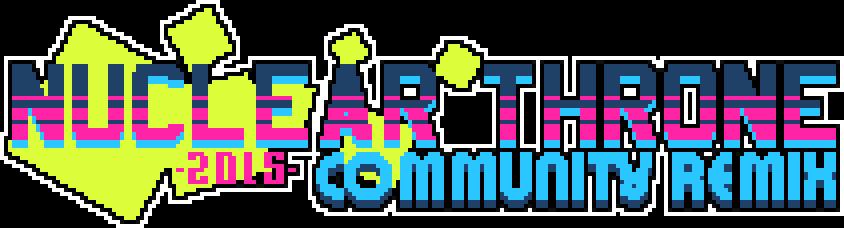 NT Community Remix