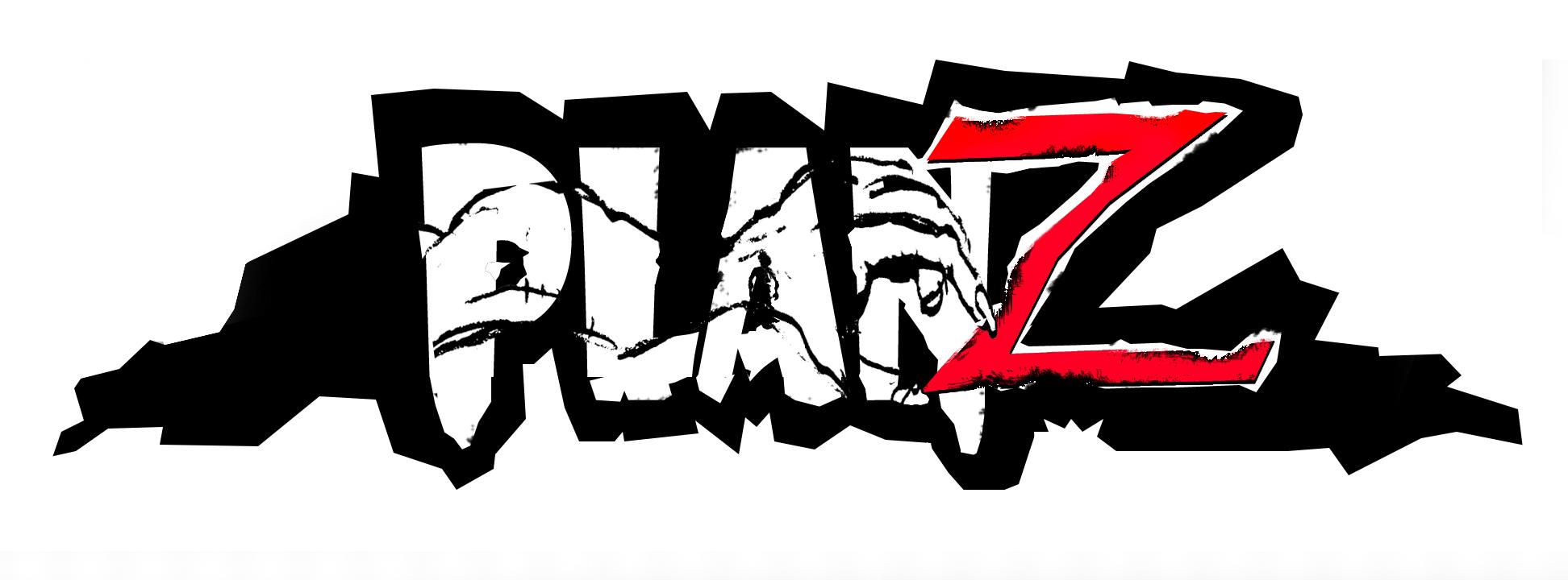 Plan Z Chapter 1
