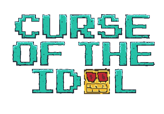 Curse of the Idol