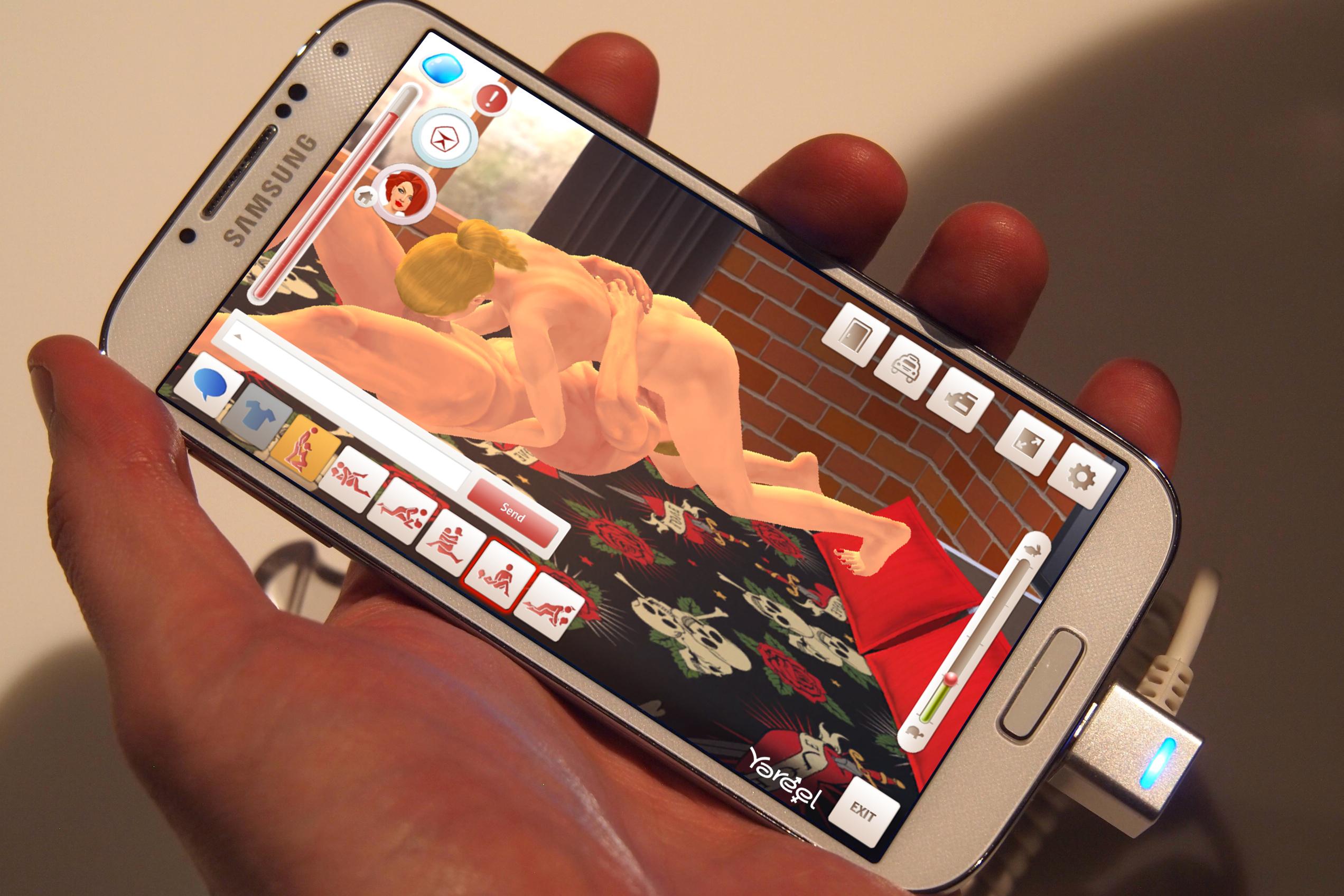 Free milf phone sex