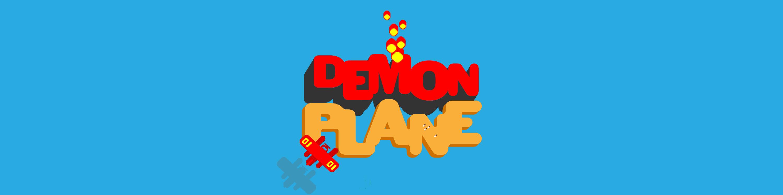 Demon Plane