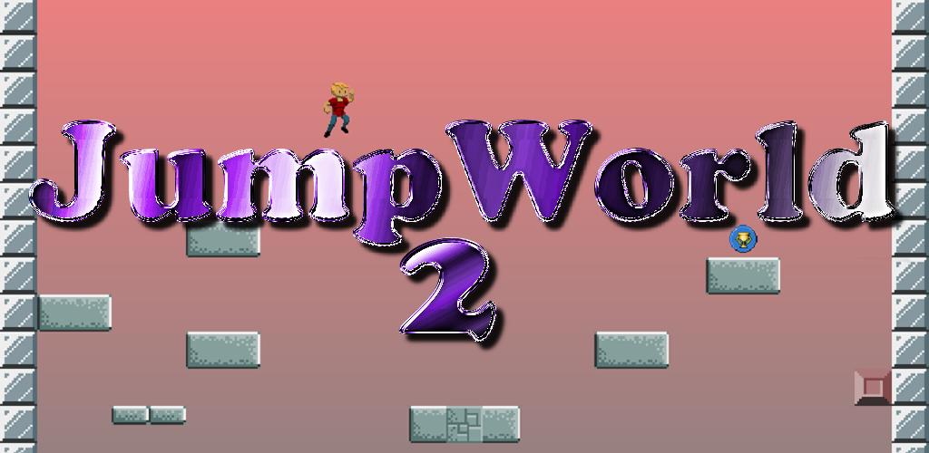 JumpWorld 2