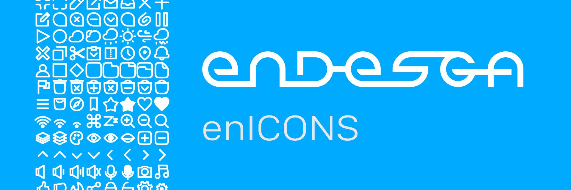 enICONS