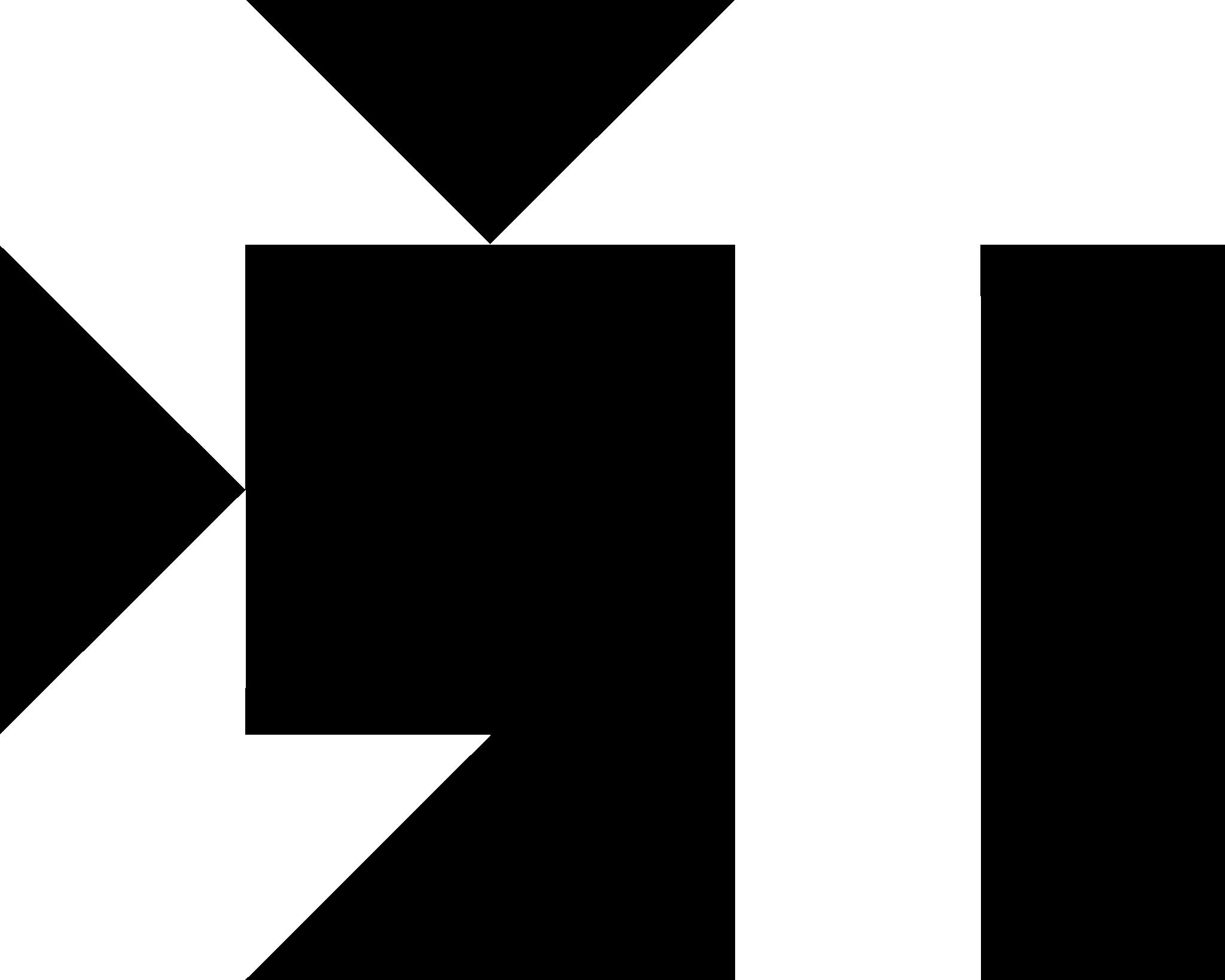 Tilesetter - Tileset generator & map editor tool by Led