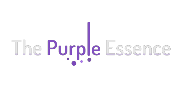 The Purple Essence