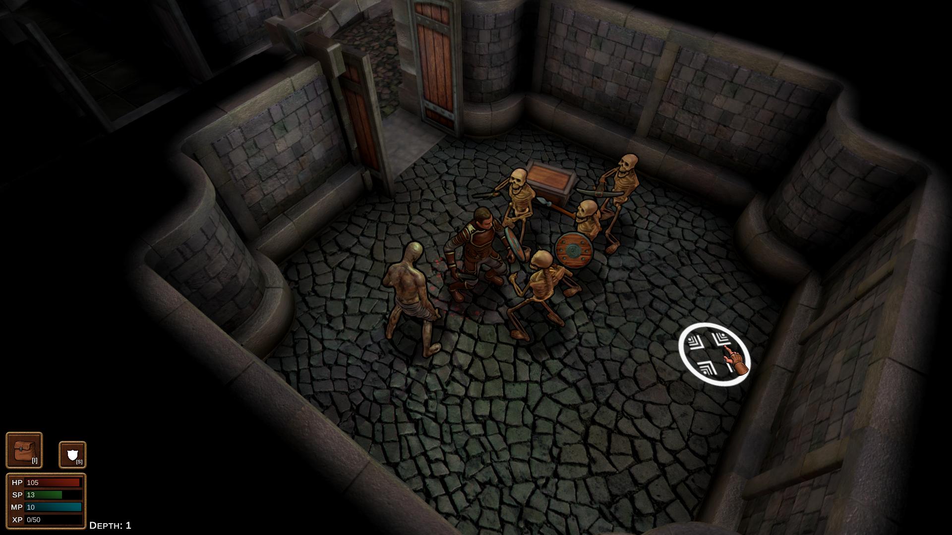 FtzloT | RPG Jeuxvidéo