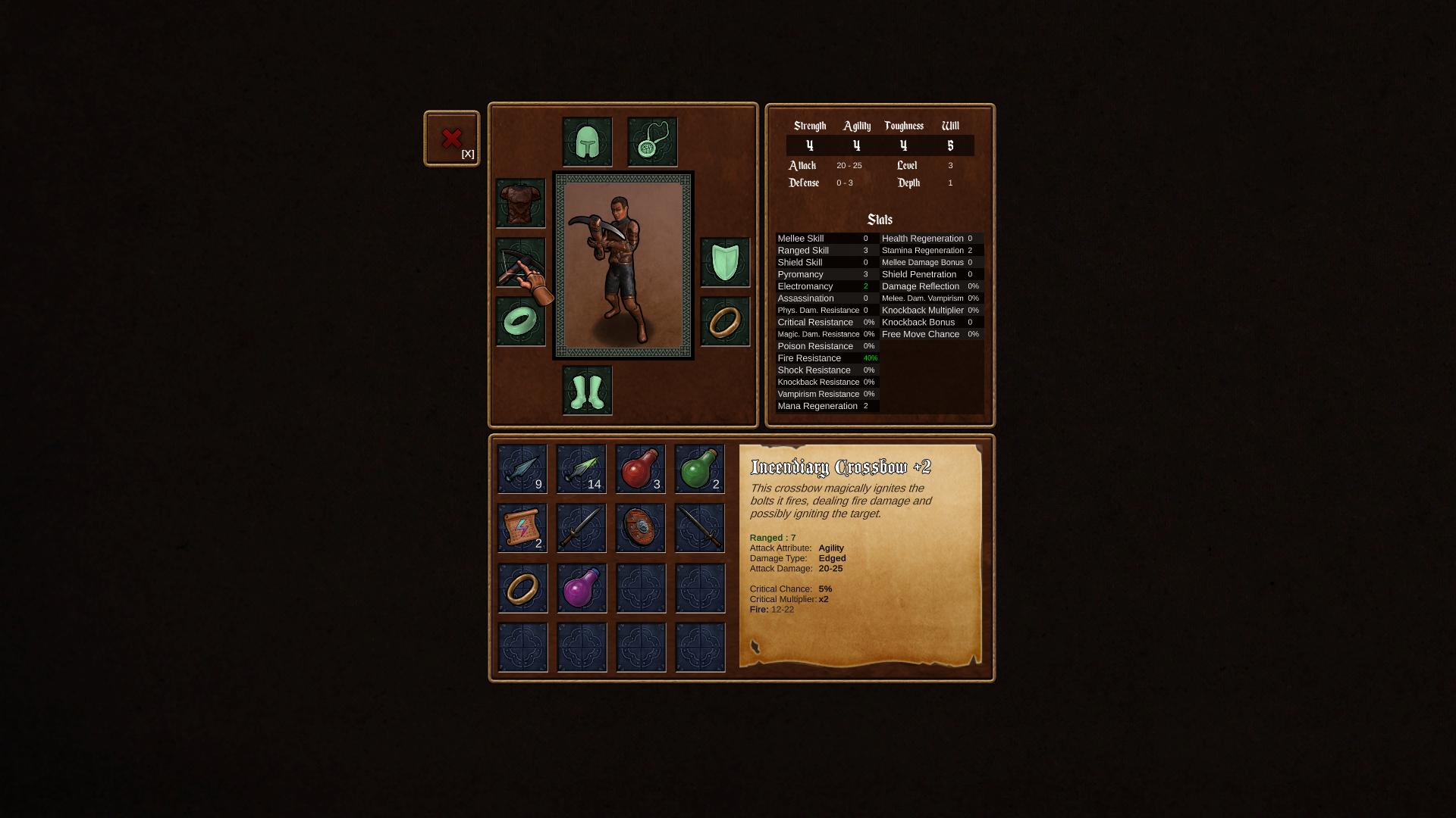 S%2B1r8g | RPG Jeuxvidéo