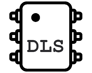 DLS [34% Off] [3.95€] [Simulation] [Windows] [macOS] [Linux]