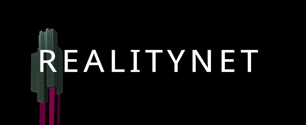REALITYNET