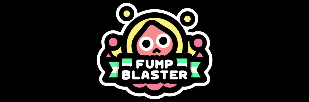 FUMP BLASTER