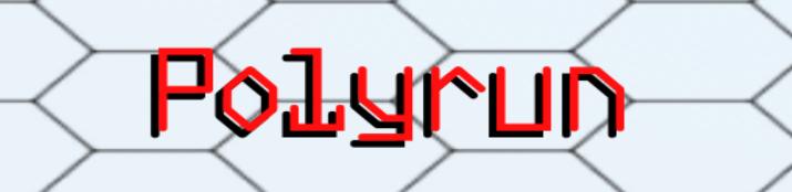 Polyrun