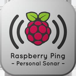 Raspberry Ping - Personal Sonar
