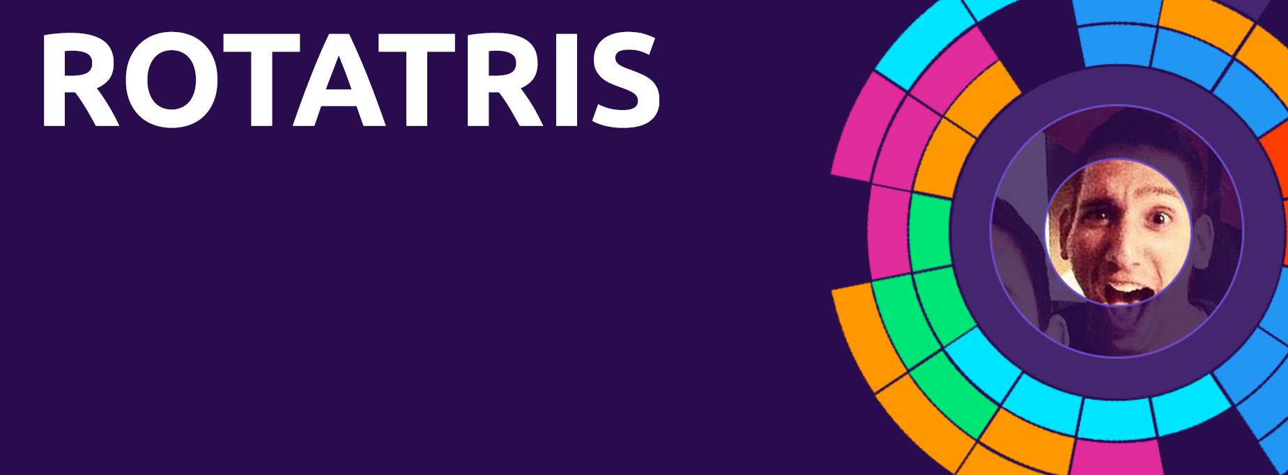 Rotatris