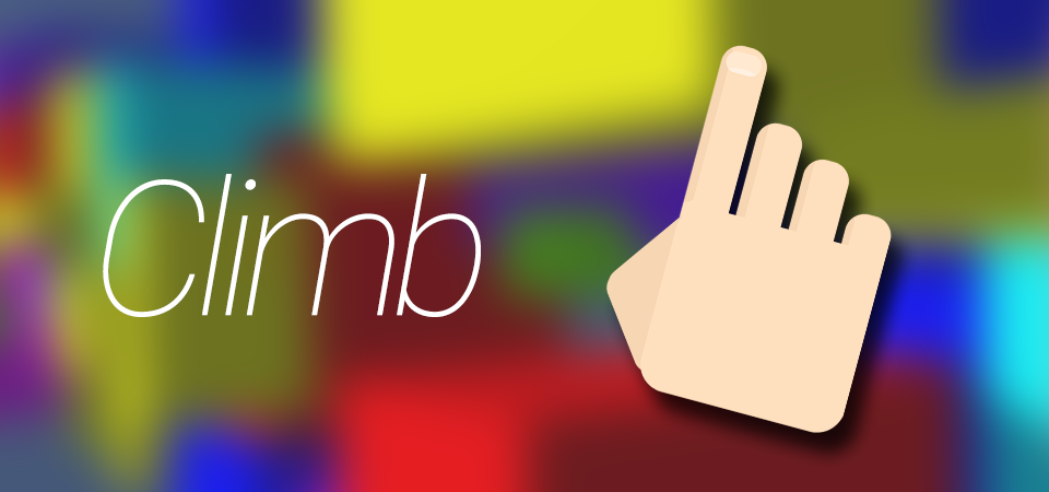 Climb (Prototype)