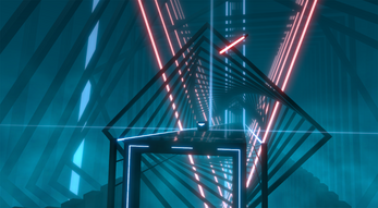 Beat Games surprise releases 'Beat Saber Origins' (free) for PCVR to