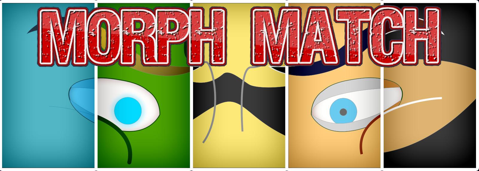 Morph Match