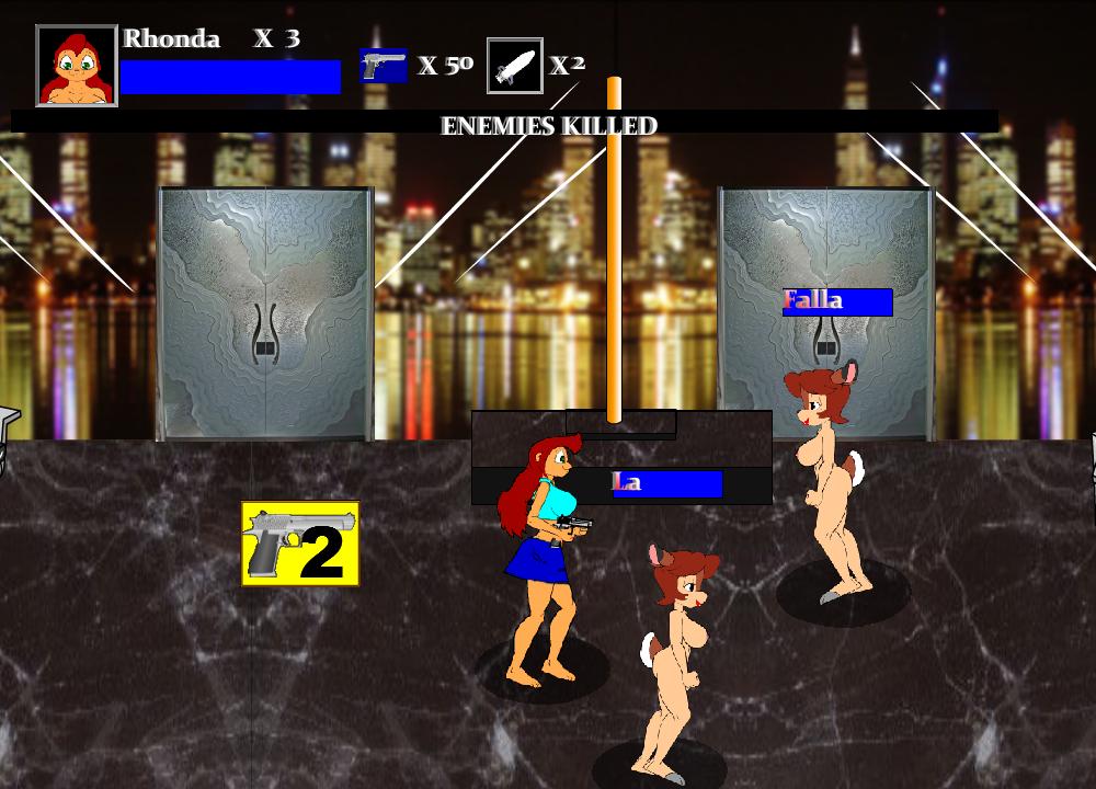Pc adulto jogos torrent grátis psp