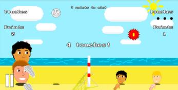 Volleyguys - jogo de vôlei 5HCr52