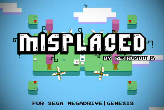 [flash test] Misplaced - MD N8fGJ6