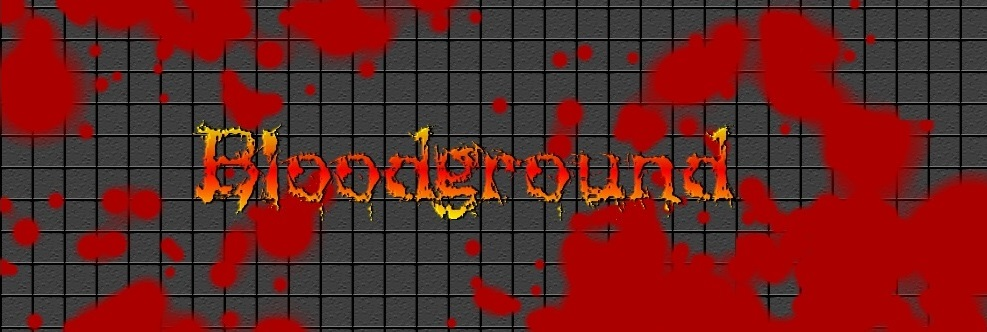 Bloodground