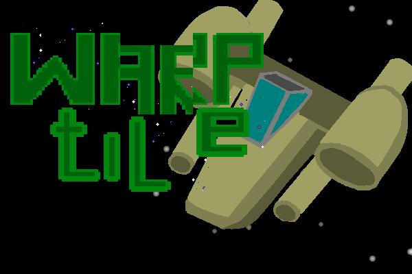 WarpTile