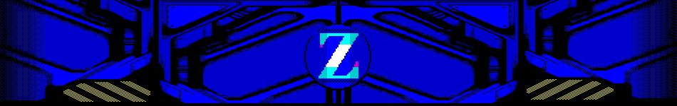 Z-Exemplar