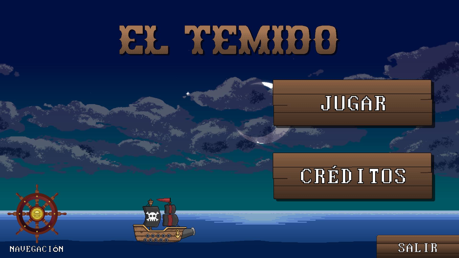 [Unity 2D] El Temido 9qS1Bo