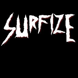surfize