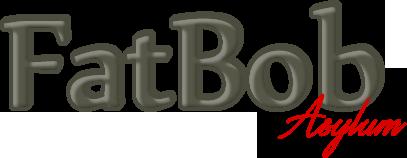 FatBob : Asylum