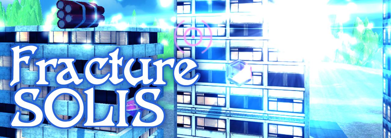 Fracture SOLIS
