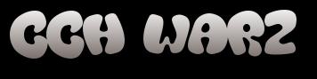 CCH WarZ