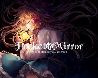 Pocket Mirror [Free] [Other] [Windows]