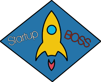 Startup Boss