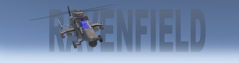 Ravenfield (Beta 5)
