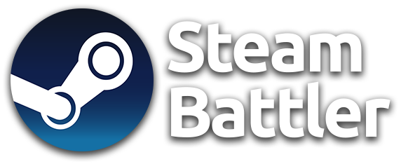Steam Battler