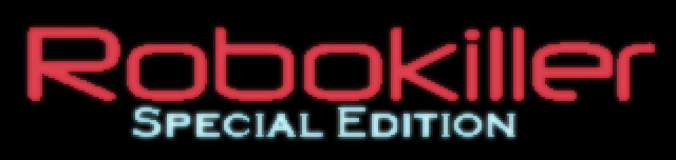 Robokiller: Special Edition