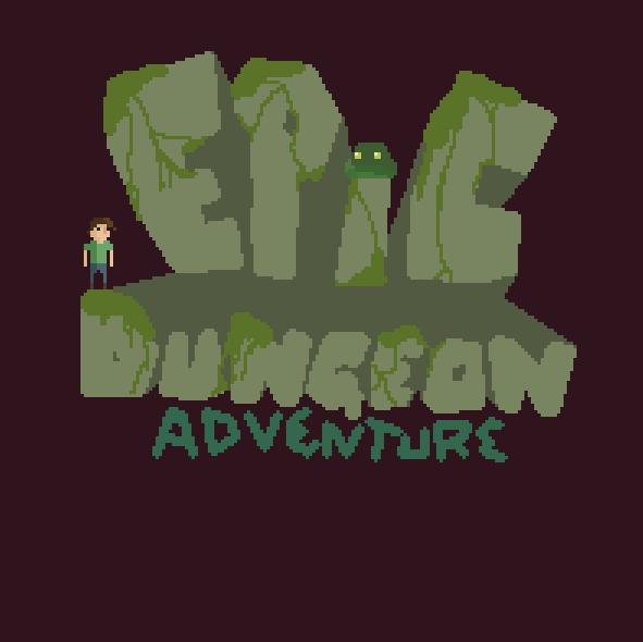 Epic Dungeon Adventure