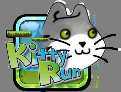 KittyRun