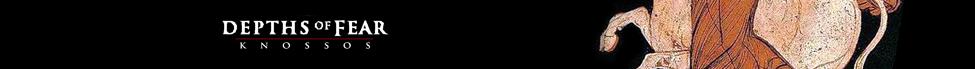 Depths of Fear :: Knossos Soundtrack
