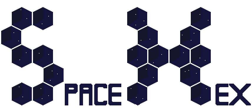 SpaceHex