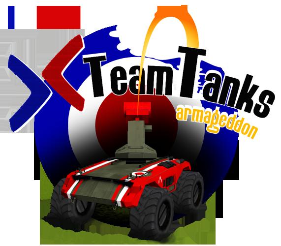 TeamTanks
