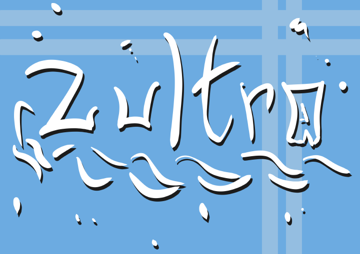ZultraU