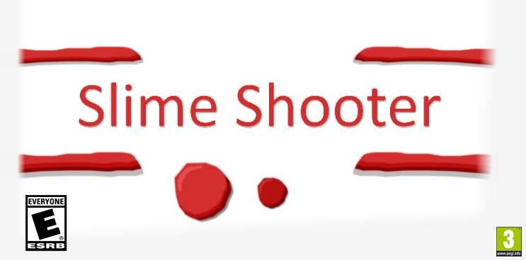 Slime Shooter