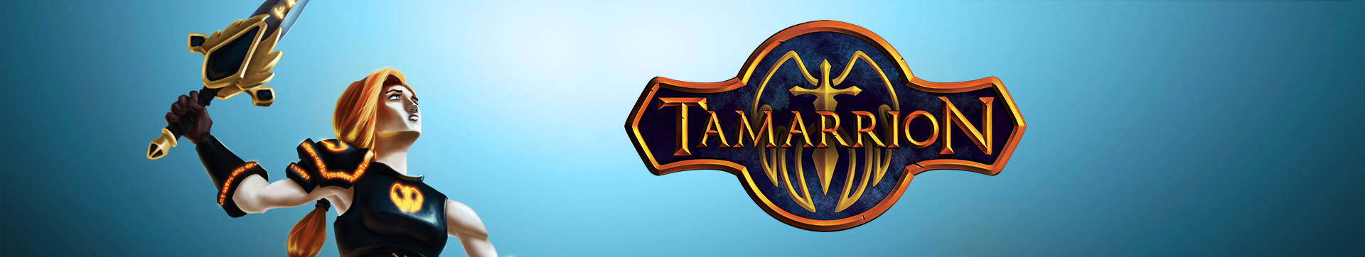 Tamarrion