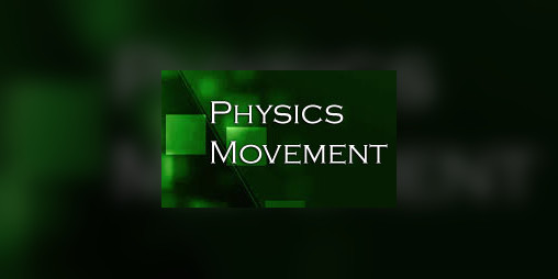 Top game assets tagged Physics - itch io