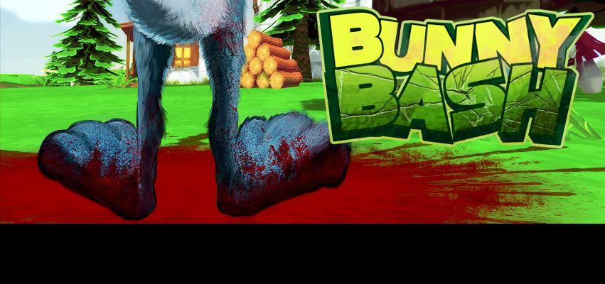 Bunny Bash