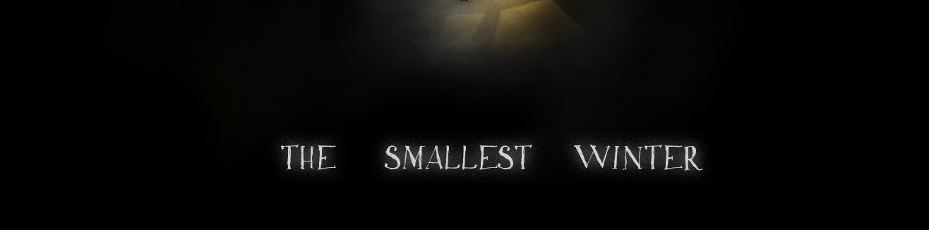 The Smallest Winter