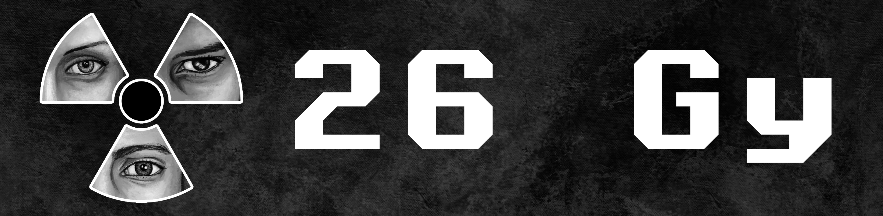 26 Gy