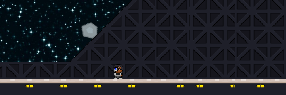 Gravity 6.7408